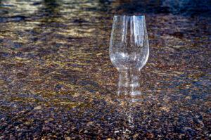 Biergläser erklärt: Das IPA Glas