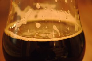 Read more about the article Beer in a Nutshell – Teil 3: Das Porter