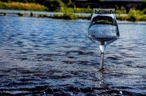 Biergläser erklärt: Der Teku Pokal von Rastal