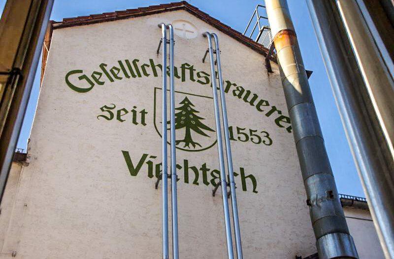viechtacher_gb