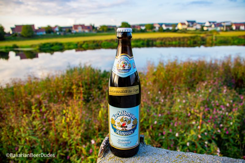 Read more about the article Biertests KW 43 / 2020
