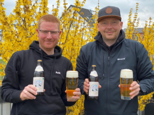 Read more about the article Sandersdorfer Bio Bier