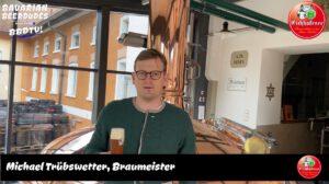 Eichhofener Hopfengarten – Das Frühlingsbier aus der Oberpfalz!