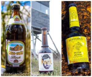 Read more about the article Biertests KW 17 / 2021