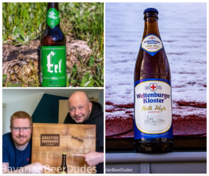 Read more about the article Biertests KW 18 / 2021