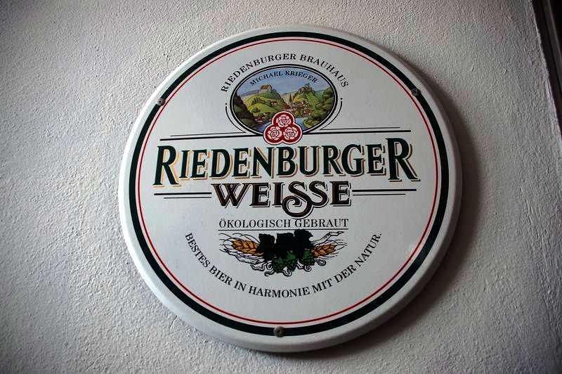 Read more about the article Riedenburger Brauhaus – Biobier aus Überzeugung!